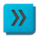 Light Blue Software for Photographers