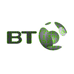 BT hacking scam
