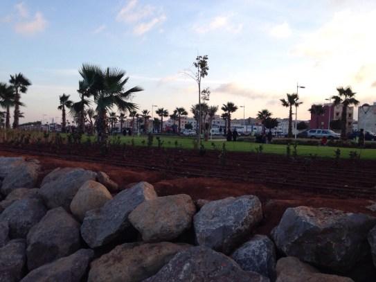 marokkkooo dag 2