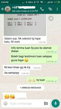 Testimoni_Ubat_Kuat_7