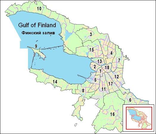 Spb-districts-map.jpg