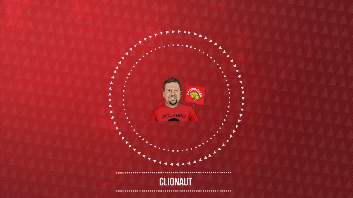 Projekt ClioNaut u 2018. godini