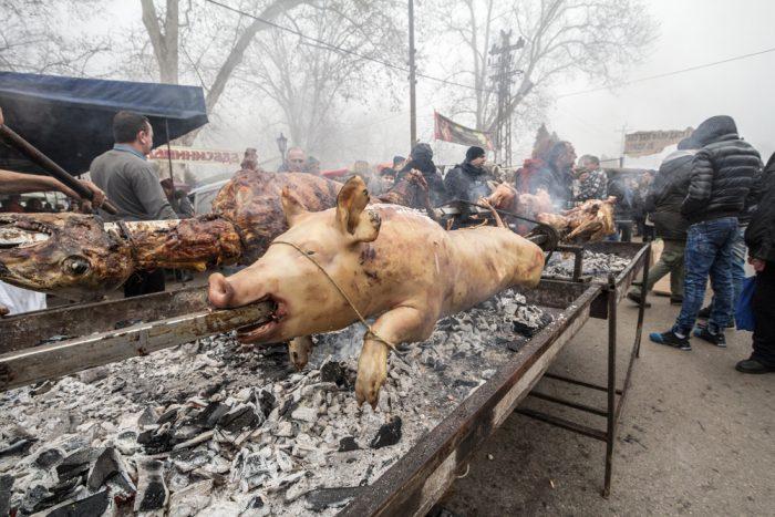 kacarevo slaninijada serbia 09