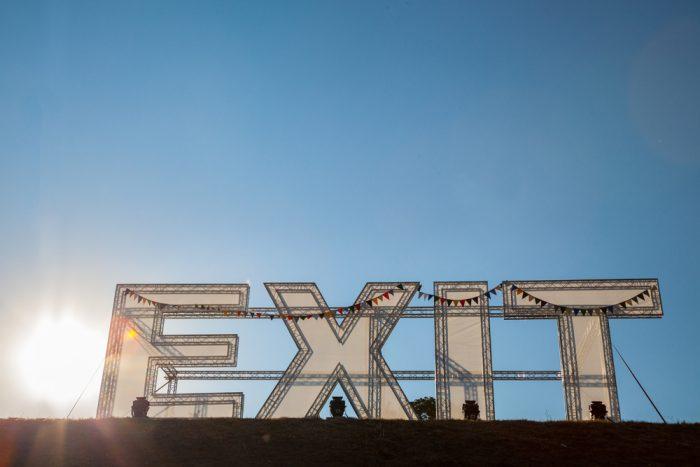 exit 2017 logo