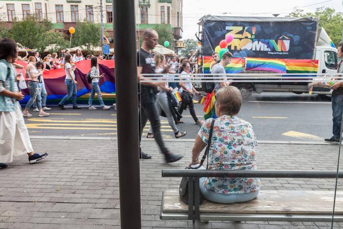 belgrade gay pride serbia 2017 3