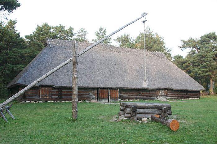 musee air libre tallinn estonie visite
