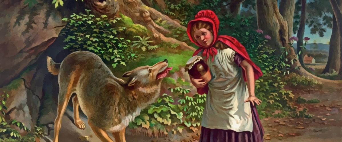 Les chroniques de Léa : Le procès du Loup, Zarko Petan
