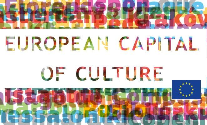 Qu'est-ce qu'une Capitale Européenne de la Culture ?