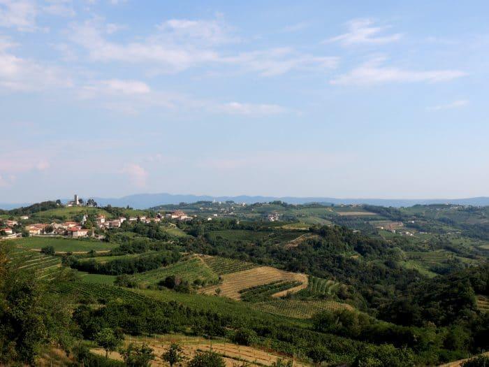 ToscaneSlovène 700x525 1