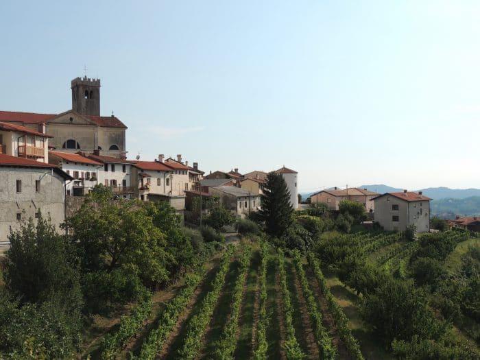 ToscaneSlovene1 700x525 1