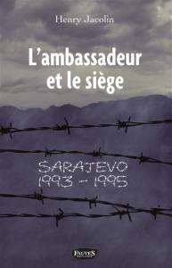 Salon du Livre des Balkans
