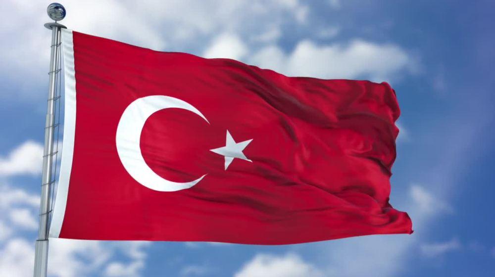 La Turquie puissance mondiale dans le Top 10 en 2050 ?