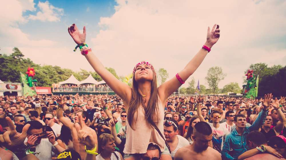 9 Festivals de l'été dans les Balkans
