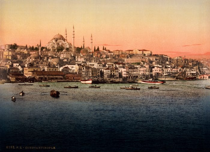 Constantinople 700x509 1