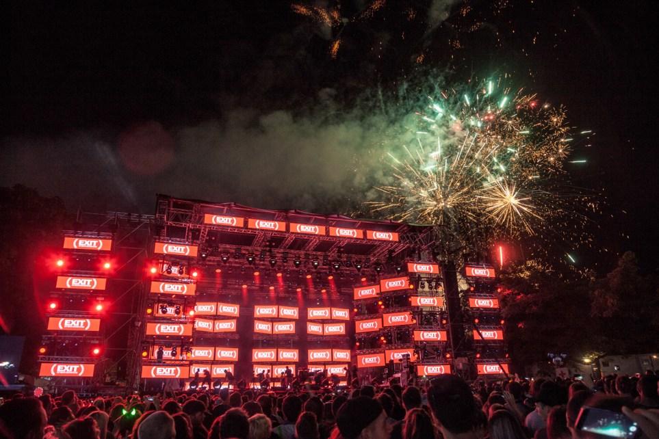 exit festival ceremonie 1
