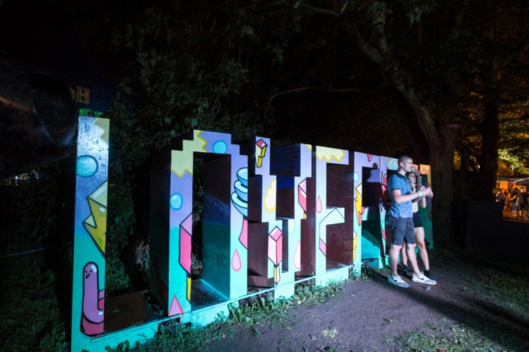 lovefest festival serbie