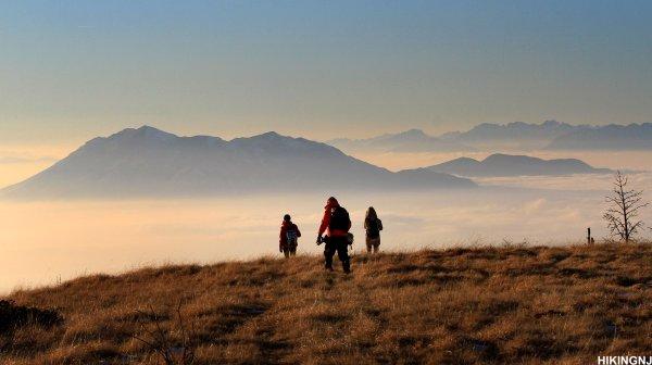 Kosovo Hikings Trips, découvrir le Kosovo par la randonnée