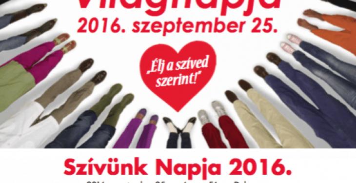 A cukorbetegség szövődményei - DiabFórum - Magyarország legnagyobb diabétesz közössége