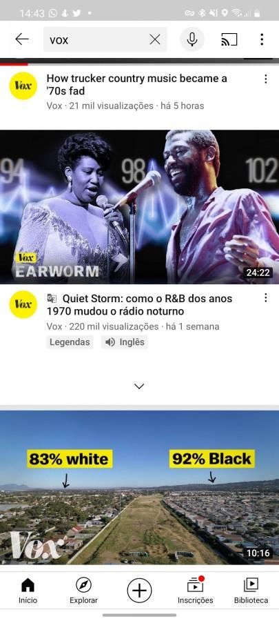 Automatikus YouTube fordítás