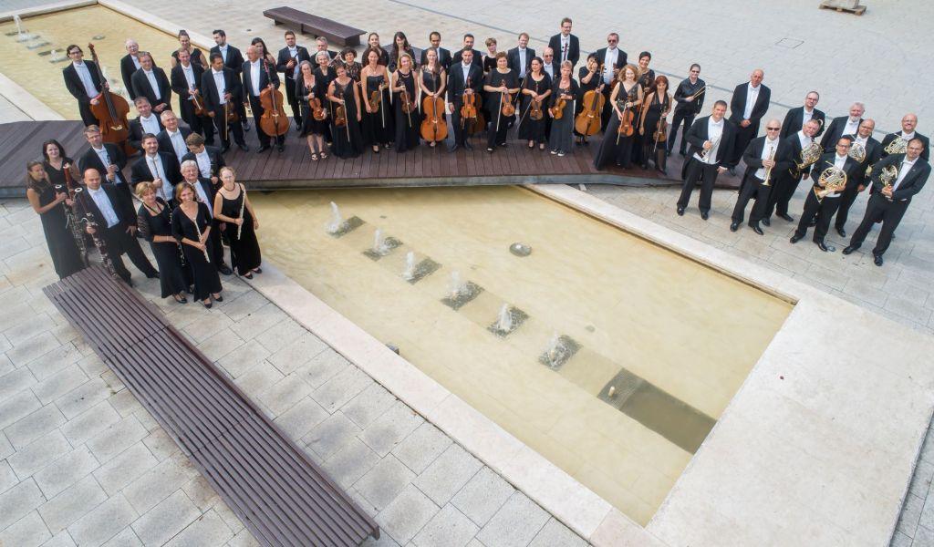 kodály filharmónikusok