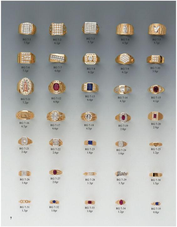 Jewelry Repair Price List - Jewelry Repairer Appleton