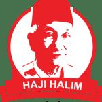 Rempah Gulai Kelantan