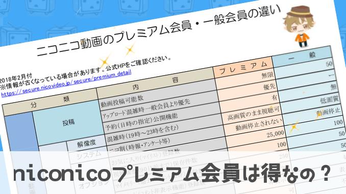 20180214niconicopremiumippanchigai