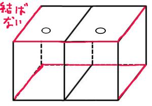 100均で「【最強】カラス避けボックス型ゴミ袋ガード」を作ってみた!