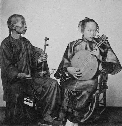 chinese-musicians012