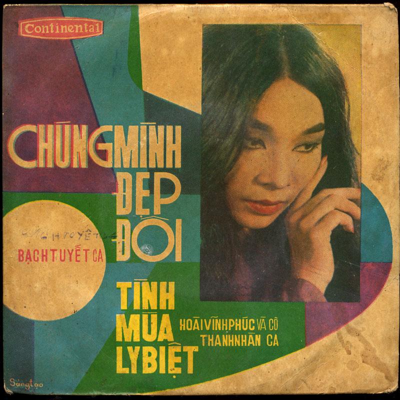 ChungminhDepDoi