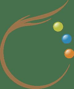 logo_warasibe