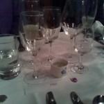 イギリスでの日本酒/日本食/和食イベント。 海外/進出/展開/ケンブリッジ