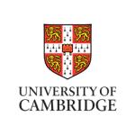 ケンブリッジ大学,日本人に役立つページまとめ/偏差値/留学/大学院