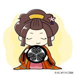 徳川家を守った篤姫