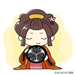 篤姫と徳川幕府