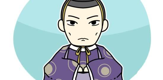 徳川慶喜(幕末)