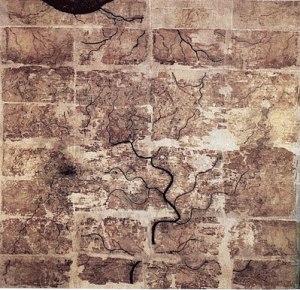長沙南部図 wikipedia