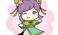 鮑三娘(関索の妻)