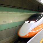 【台湾新幹線】12月1日から苗栗、彰化、雲林各3つの新駅が開業。