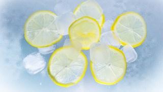 レモン水ダイエット!作り方は?ポッカレモンを使ったレシピもリサーチ!