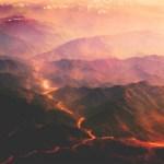 新燃岳の噴火と地震関連の影響は?交通や入山規制もリサーチ!