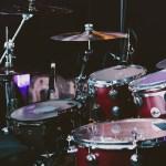 高橋久美子の結婚相手は?今現在と出身や経歴とドラムの腕前もリサーチ!
