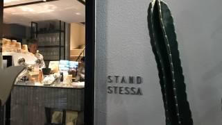 STAND STESSAとHIRAKIが宮崎市山形屋の隣にオープン!営業時間は?