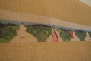 2004_3jikan_mein