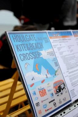 akif_houlgate-kiteandbeach-crosser-2014 (30)
