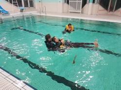 piscine_cabourg_090218_003