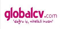globalcv