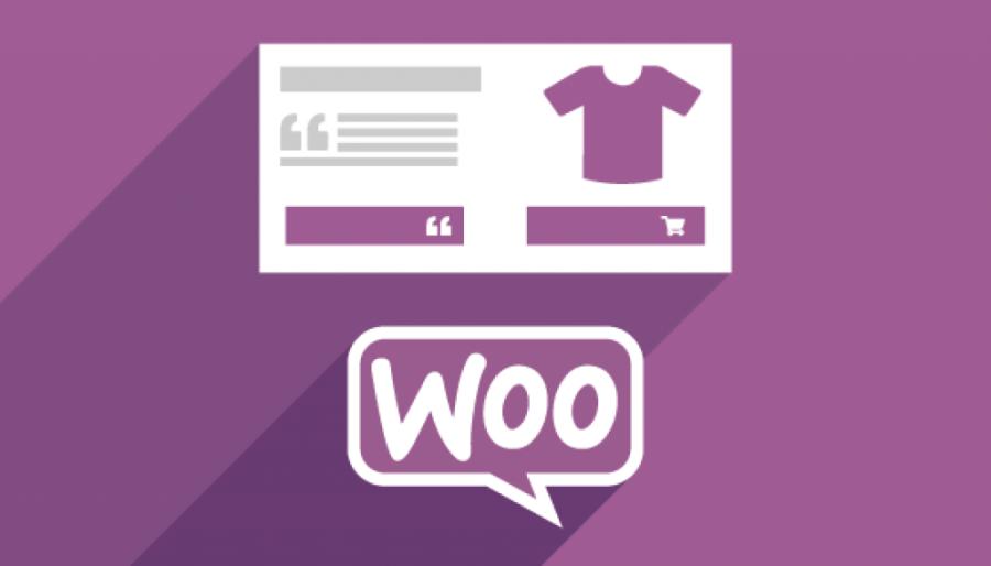 [Resim: woocommerce-1024x585.png?resize=900%2C514&ssl=1]