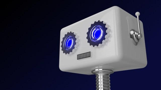 OpenCV – Video İşlemleri – Hakan Ceran