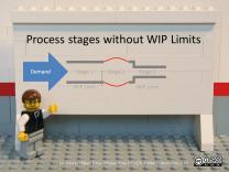 NoWIPLimits2